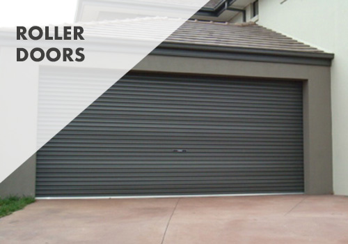 Garage Doors Perth Installation Repair Services You Can Trust